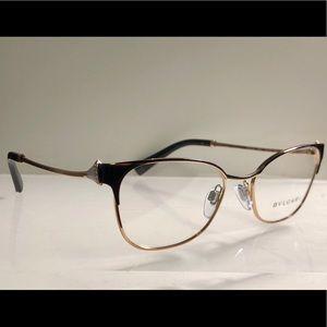Bvlgari Glasses 2212-B